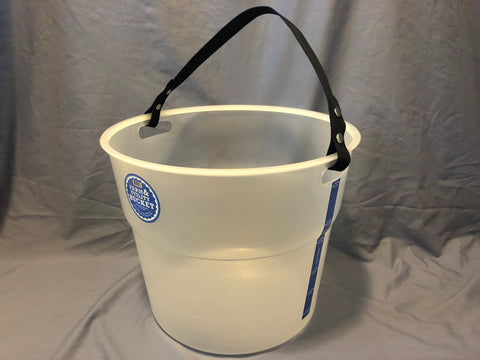 Farm & Utility Bucket (minimum 2 per order)