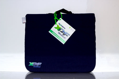 XPF Standard Seat Cushion