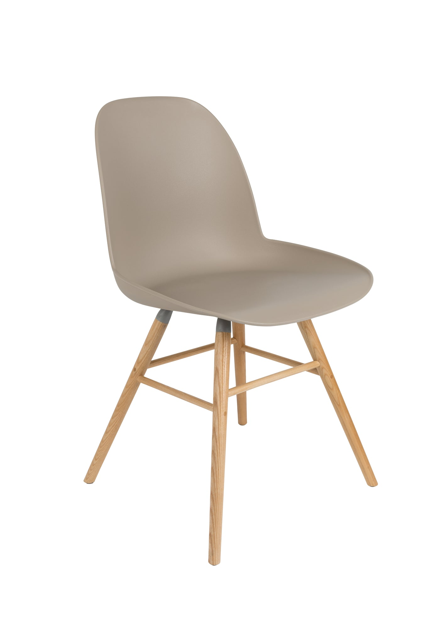 Albert Kuip Dining Chair
