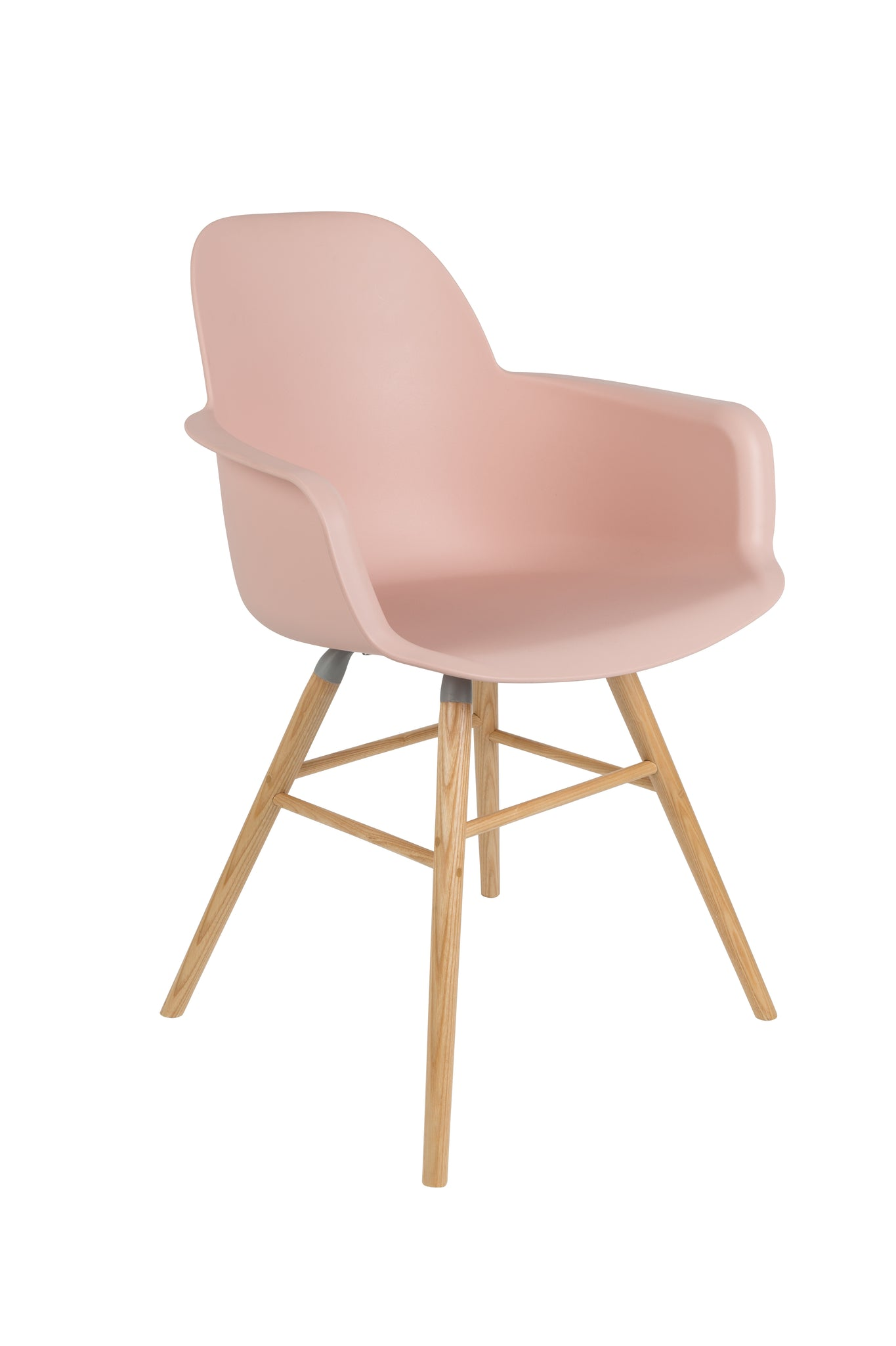 Albert Kuip Dining Armchair