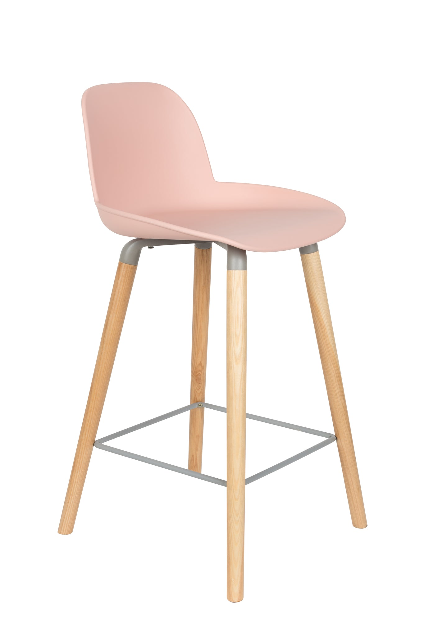 Albert Kuip Counter Stool