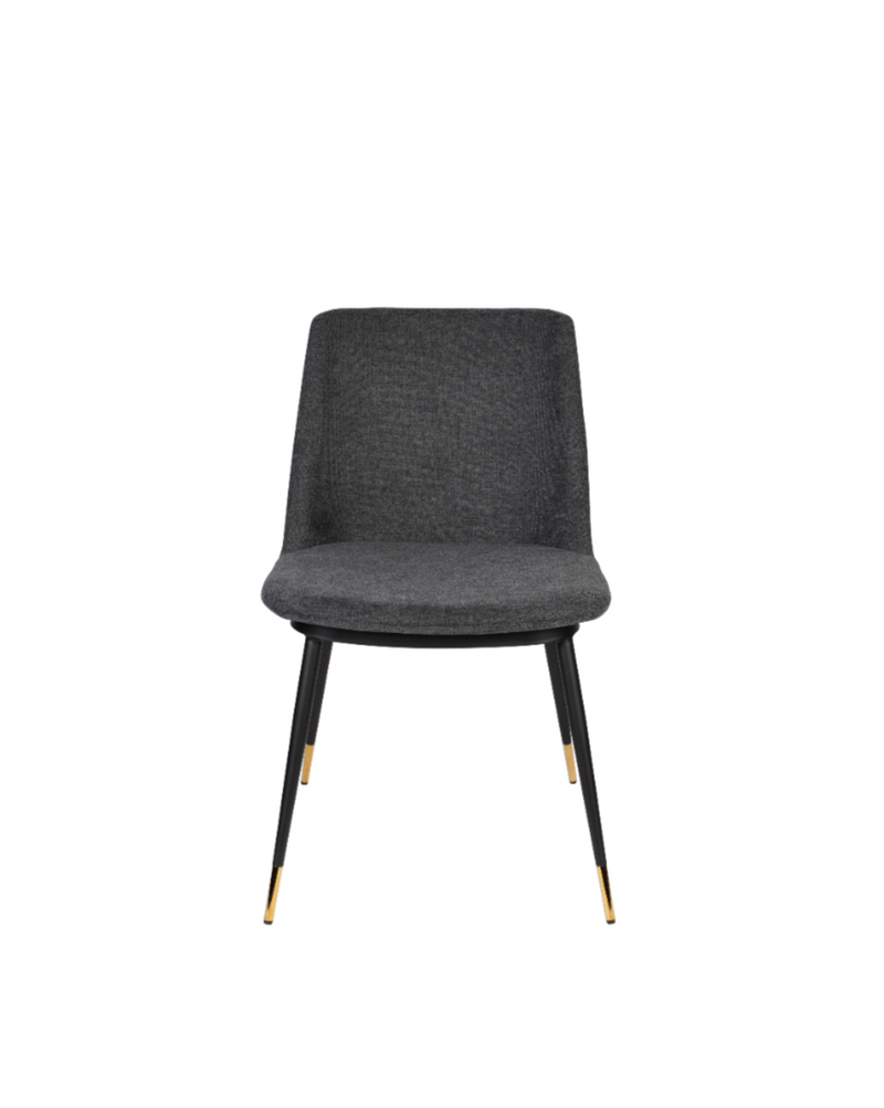 Upholstered Lionel Dining Chair