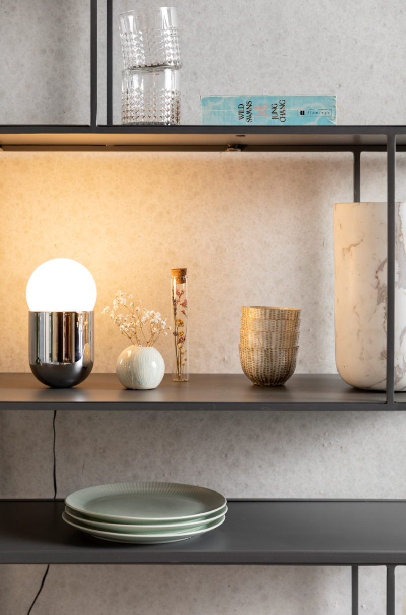 Gio Table Lamp