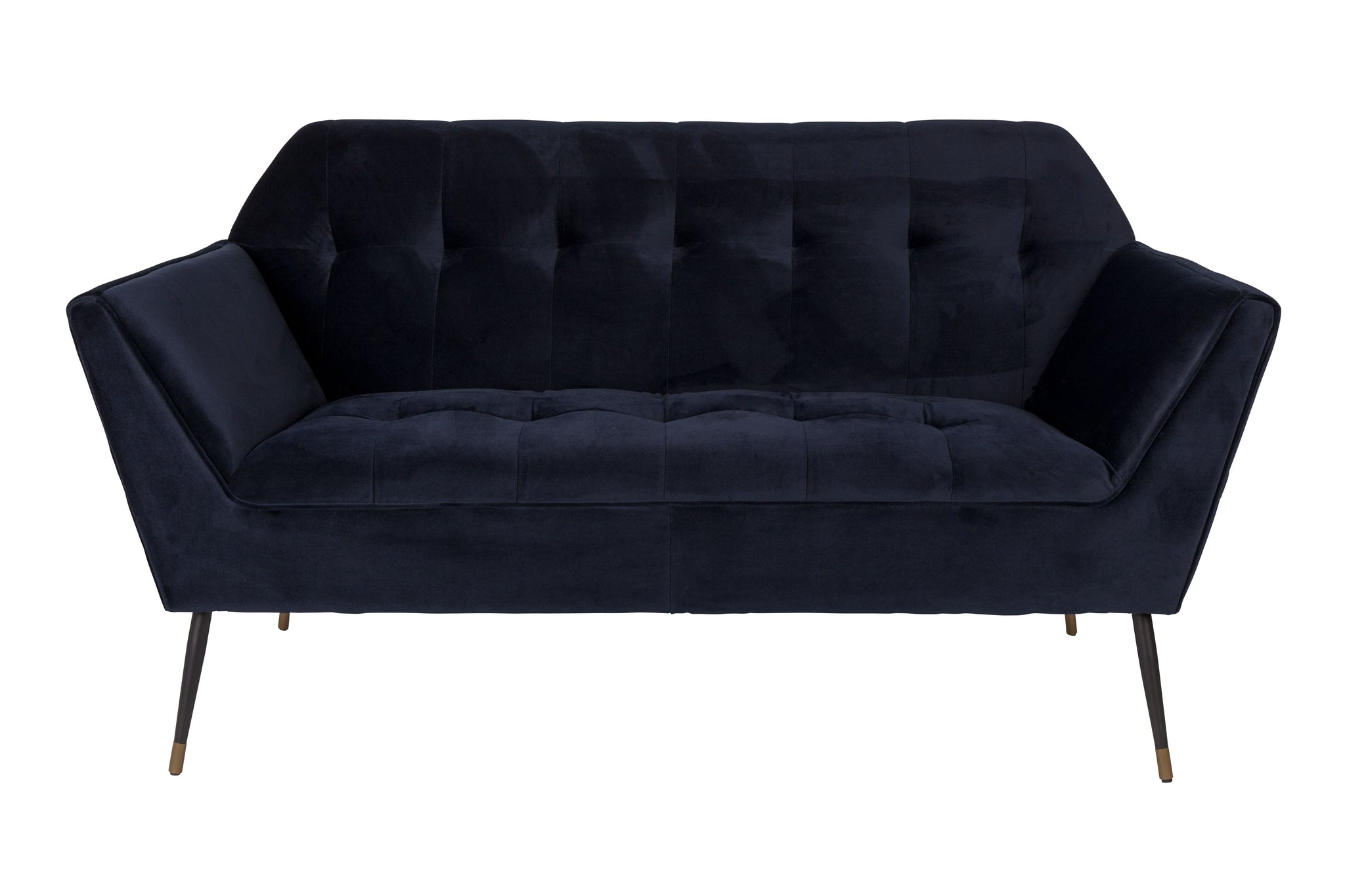 Kate Sofa in Velvet