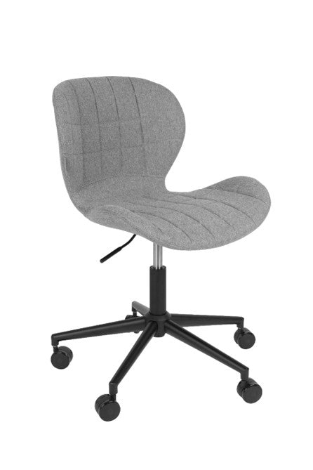 OMG Office Chair