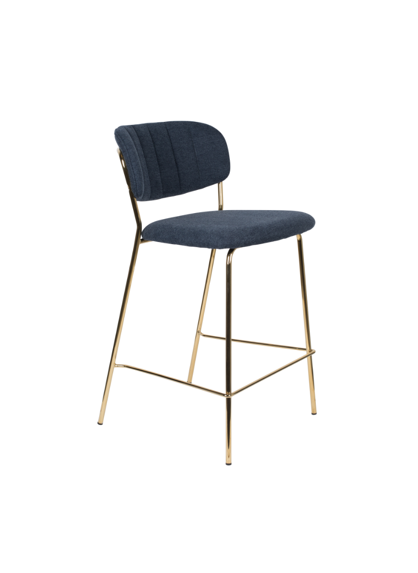 Jolien Counter Stool