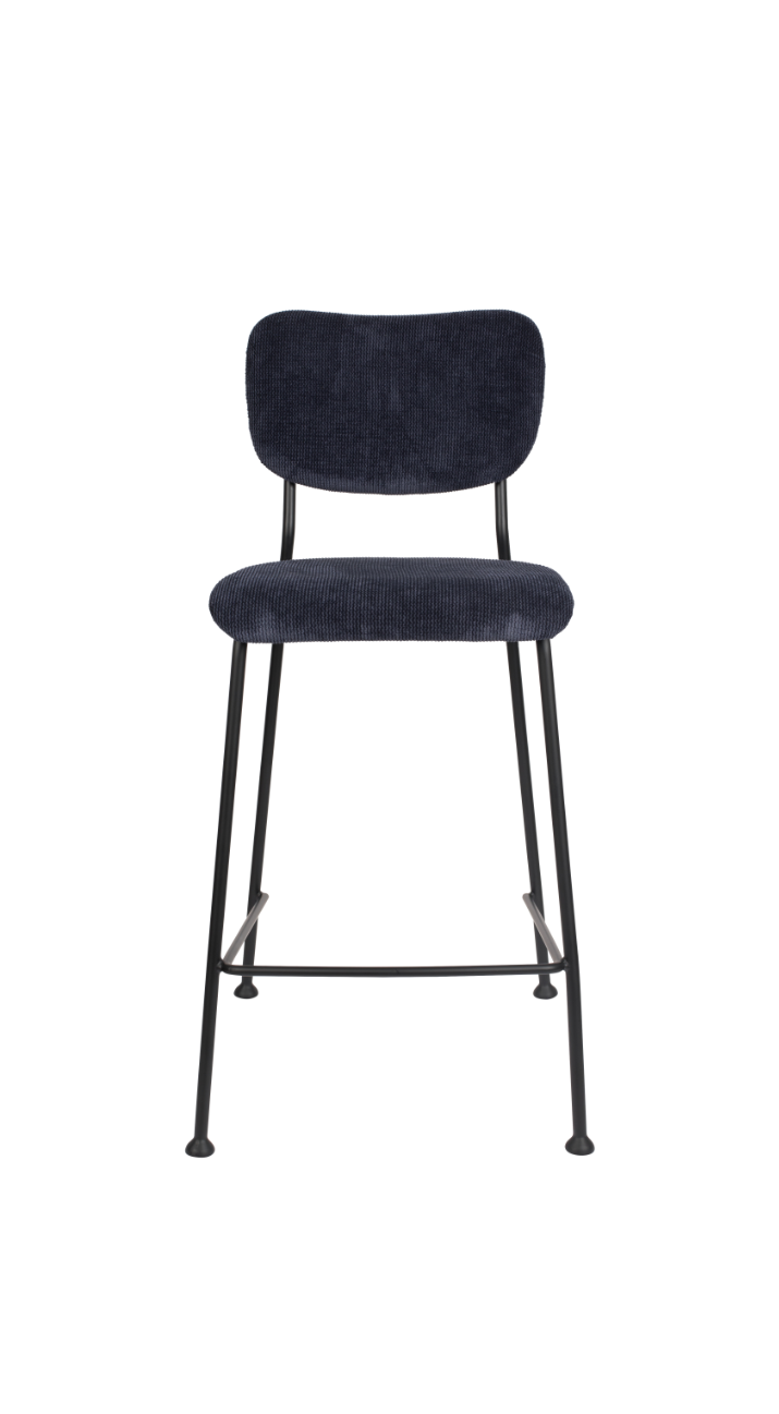 Benson Counter Stool