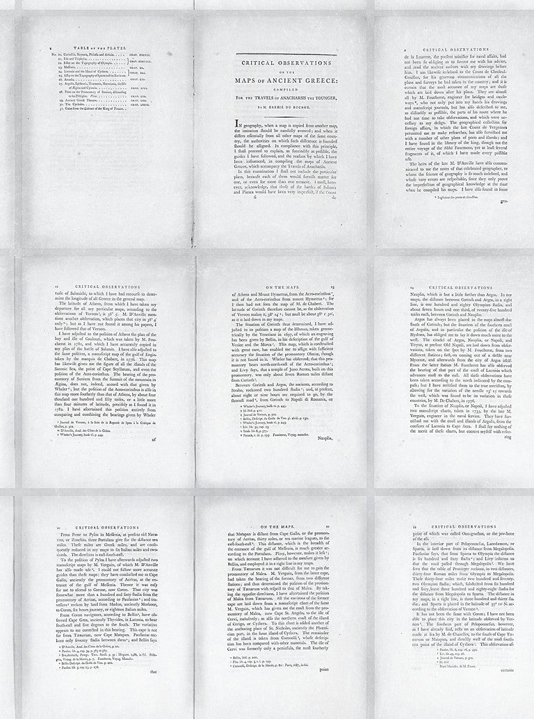 Inside Book Wallpaper