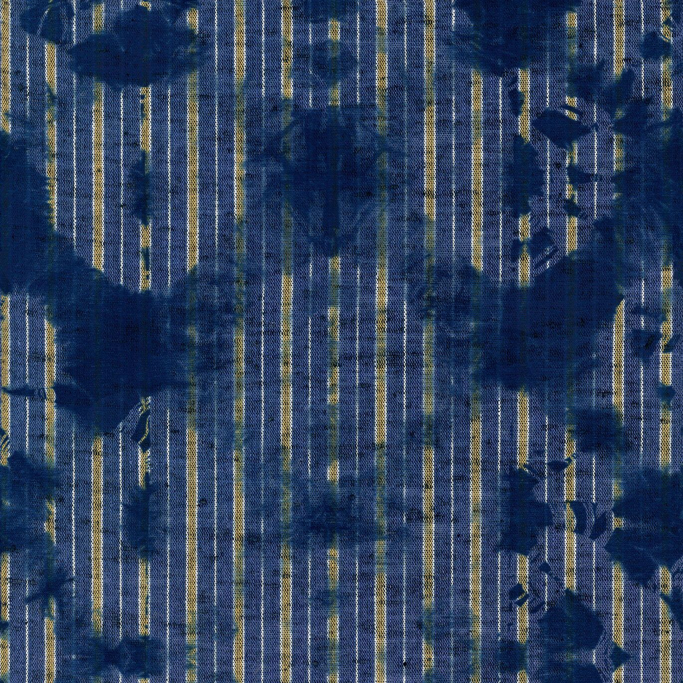 Washed Shibori Wallpaper