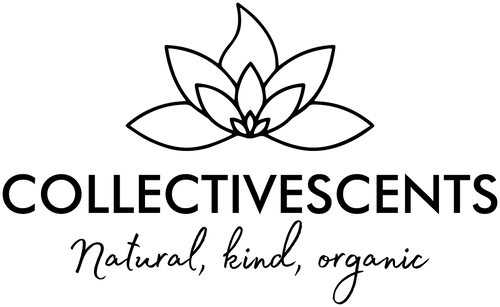 CollectiveScents.com