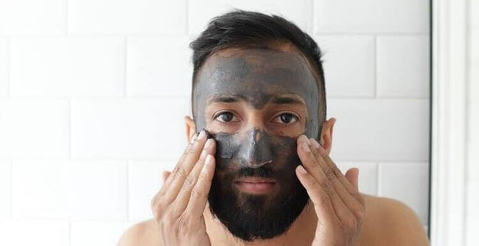 How Often Should I Use A Face Mask?
