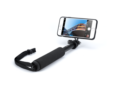 How To Start A YouTube Channel With Your iPhone | Hitcase
