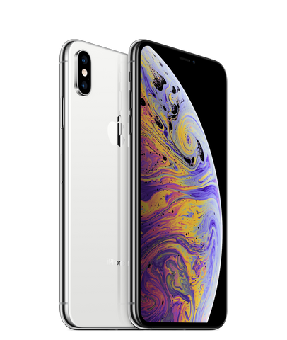 Best Case for iPhone Xs Max