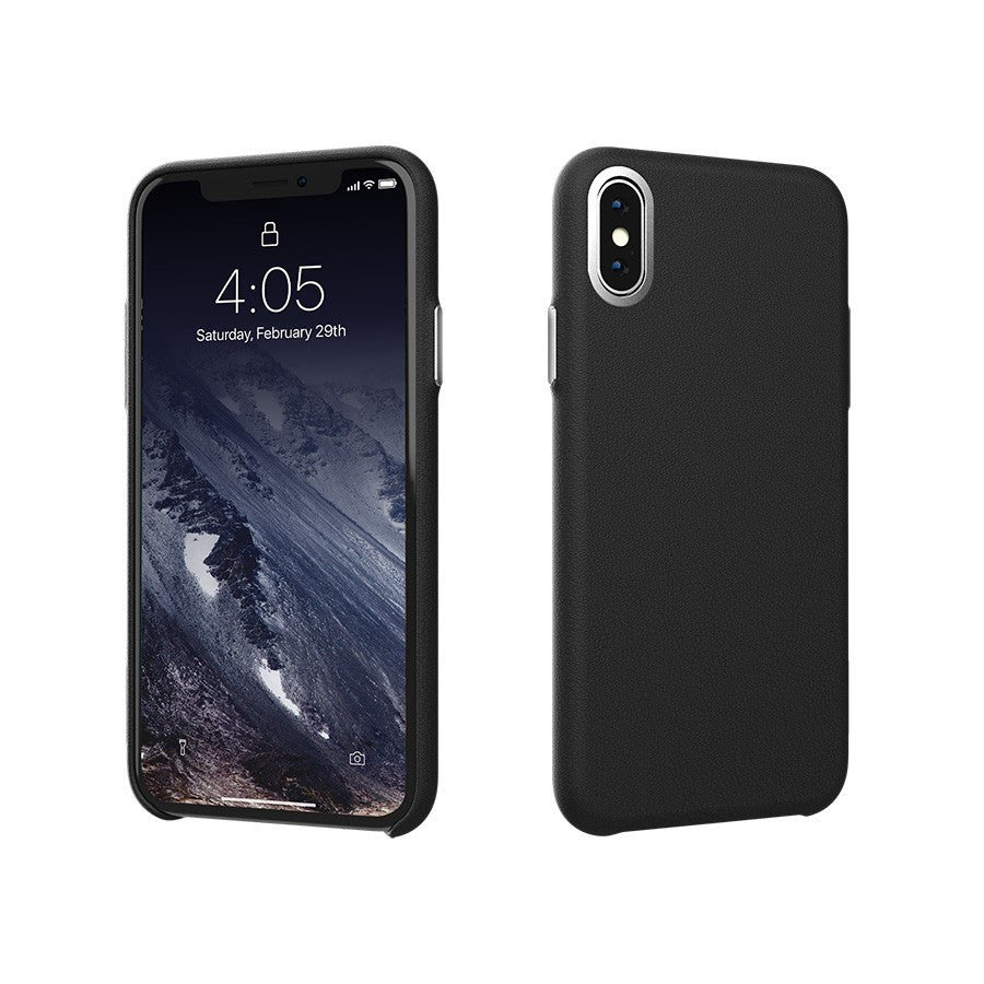 new arrival bc3fa fcd1a Hitcase PRO for iPhone X/Xs