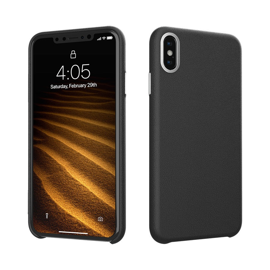 Hitcase PRO for iPhone Xs Max