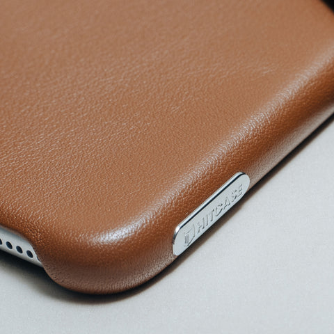 Do Leather Cases Protect iPhones?