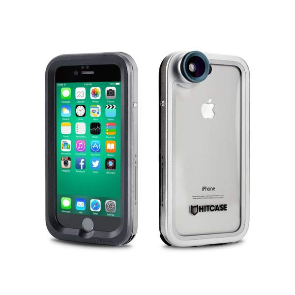 online store f6614 8f0e2 Hitcase PRO for iPhone 6/6s