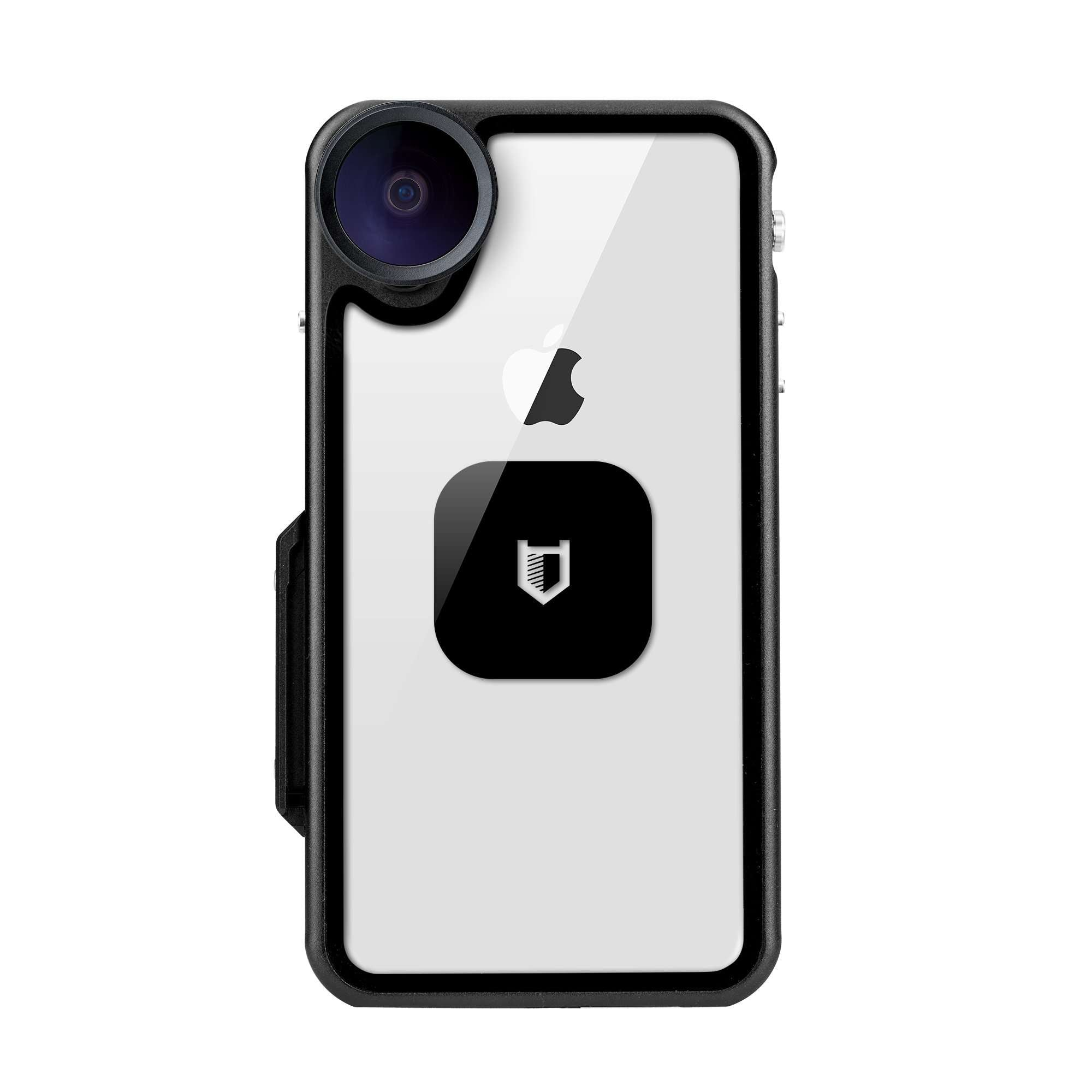 check out e4bf8 82851 Hitcase Splash for iPhone X/Xs