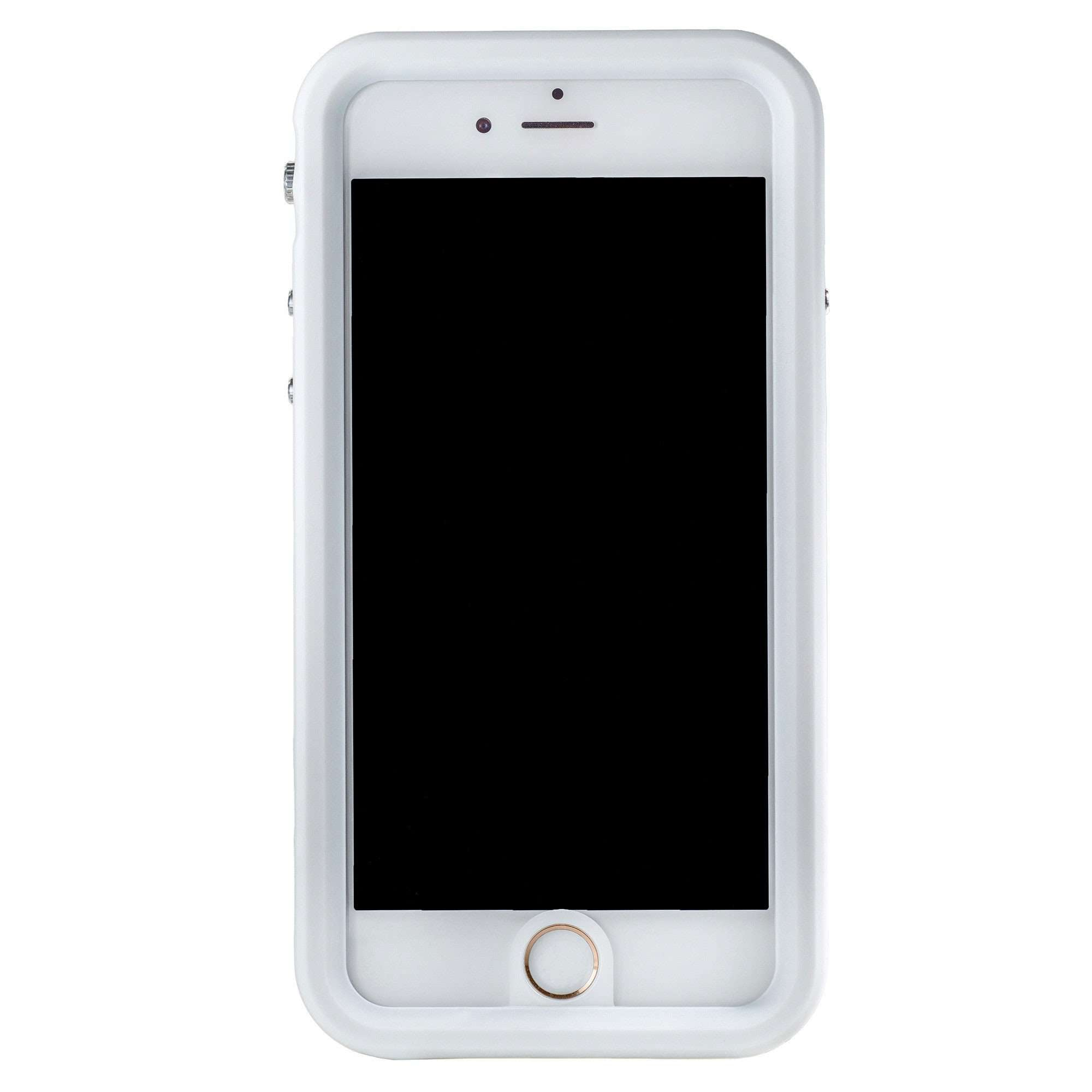iphone 6 complete case