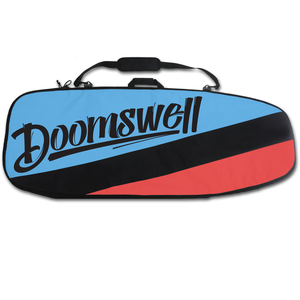 Doomswell Board Bag