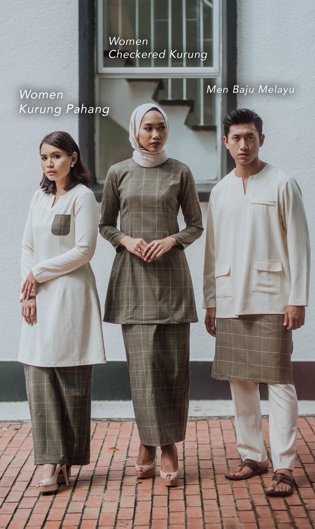 #AYLEBARAN2019 NUDE Adult Sets