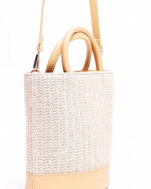 #AYBAG Clò Bucket Bag