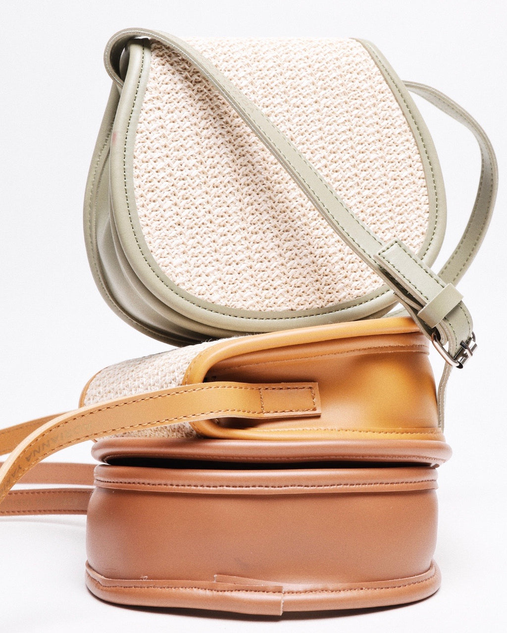 #AYBAG Clò Crossbody Bag