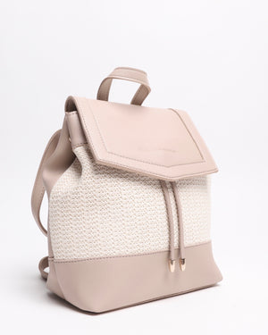 #AYBAG Clò Backpack