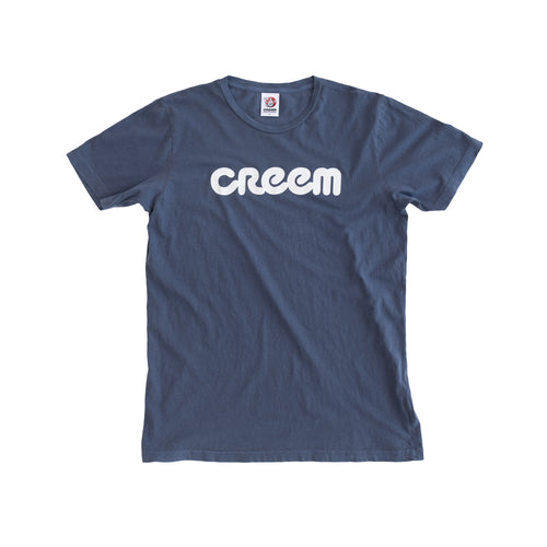 /images/creem_legacy_navy_t-shirt_products_2021.jpg