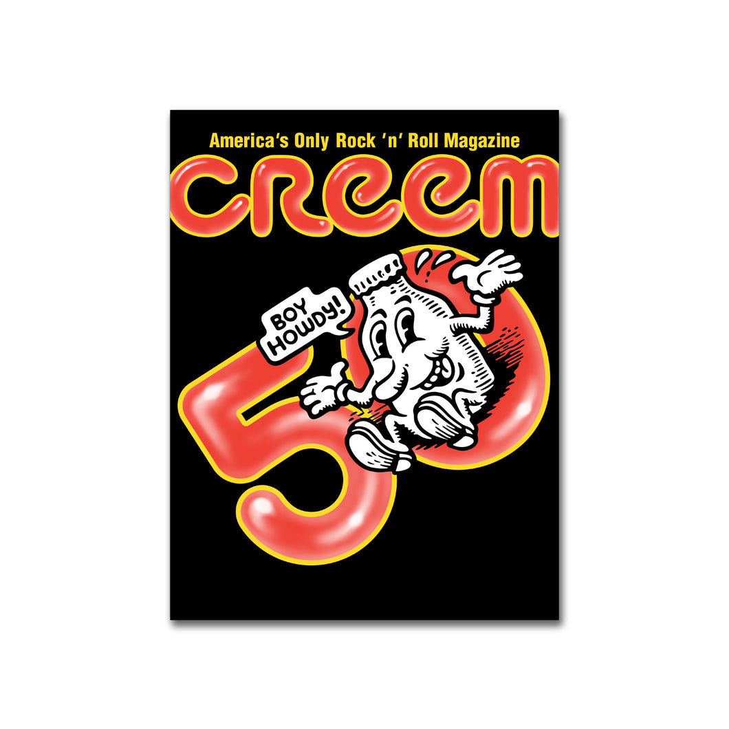 /images/creem_black_50th_magazine_products_2021.jpg