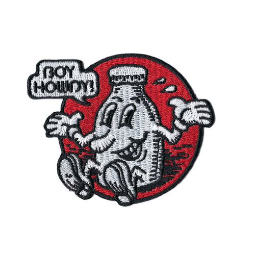 /images/creem_patch_boy_howdy_products_2021.jpg
