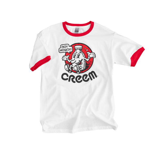 /images/creem_ringer_t-shirt_white_red_boy_howdy_products_2021.jpg