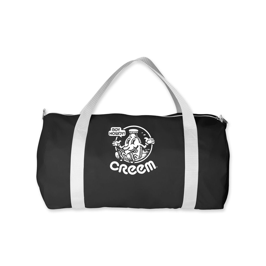 /images/creem_duffel_bag_boy_howdy_products_2021.jpg