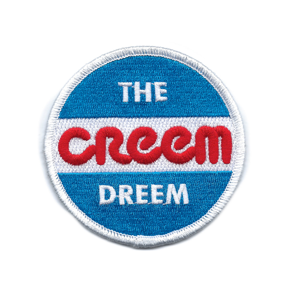 /images/creem_dreem_patch_products_2021.jpg