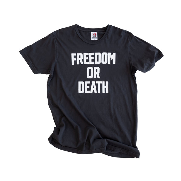 /images/creem_lester_bangs_freedom_t-shirt_products_2021.jpg
