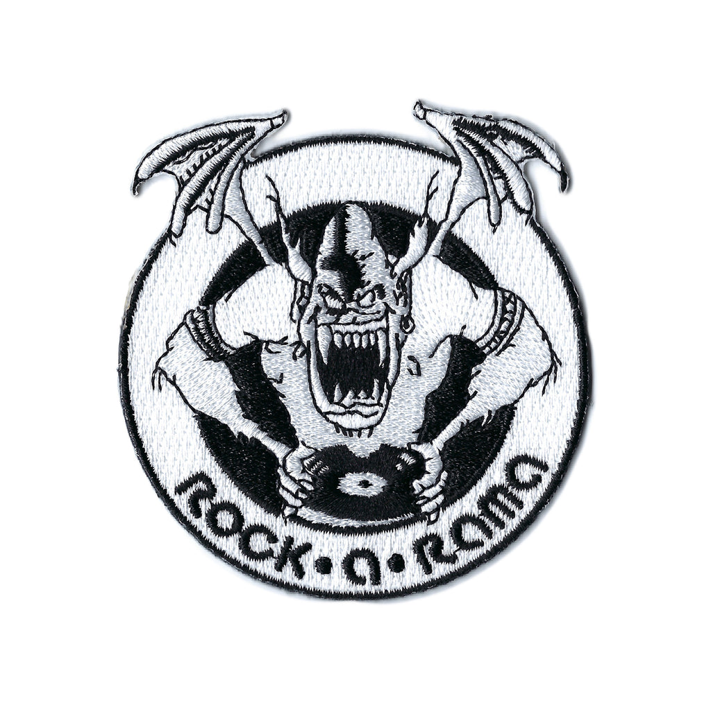/images/creem_rock-a-rama_patch_products_2021.jpg
