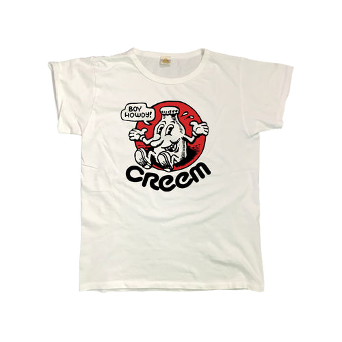 /images/creem_t-shirt_filth_mart_white_boy_howdy_products_2021.jpg