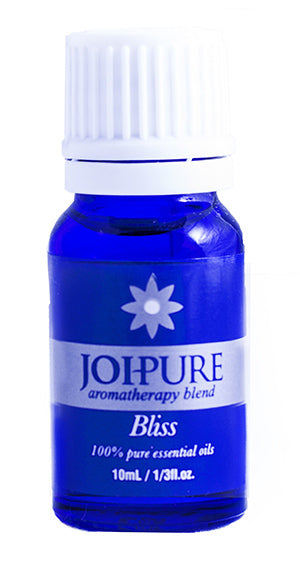 JOI Pure 'Bliss' Essential Oil