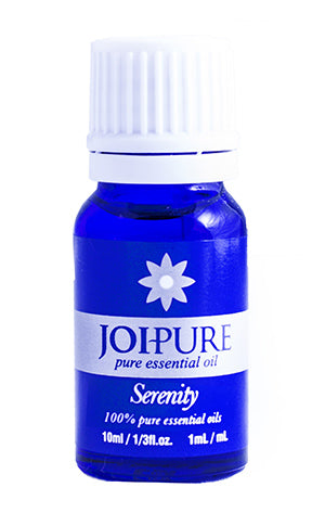 JOI Pure 'Serenity' Essential Oil