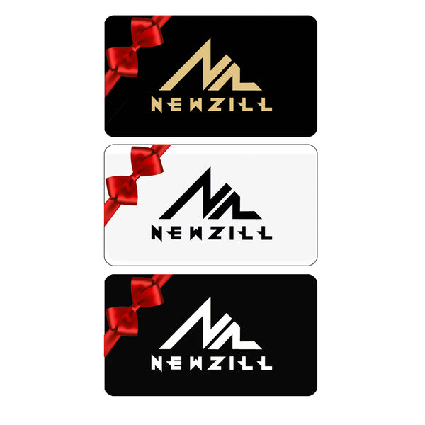 Newzill eGift Card