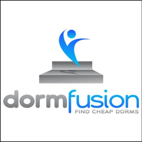 Image of DormFusion Domain and Logo for sale by DnCore