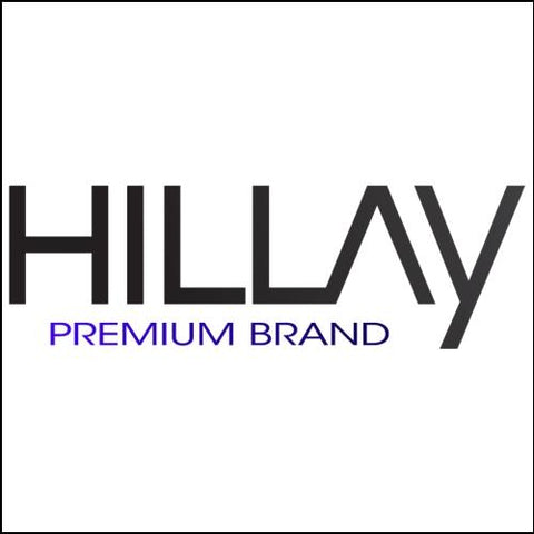 Hillay Domain and Logo for sale by DnCore