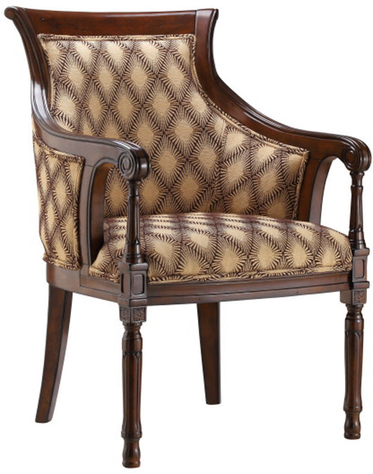 Tanager Accent Chair