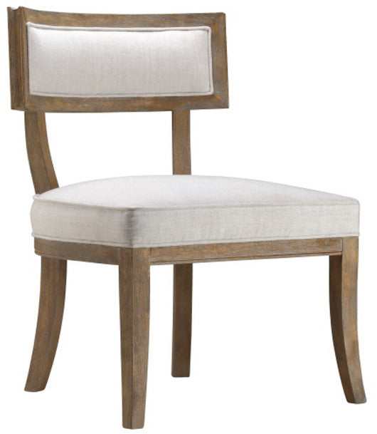 Izu Accent Chair