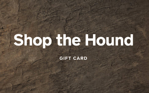 Physical Gift Card - Starting at