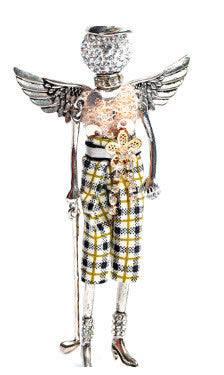 Golf Angel