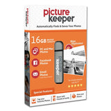Picture Keeper - Multiple Sizes
