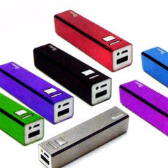 IGEKKOS Power2Go Portable Battery Charger
