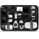 Cocoon GRID IT Wrap Organizer