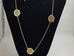 Tree of Life Chain